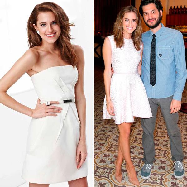 looks-de-allison-willians-para-inspirar-noivas-vestidos-curtos-brancos