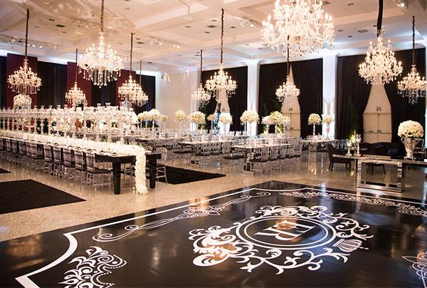 pista-de-danca-casament-arte-holografica