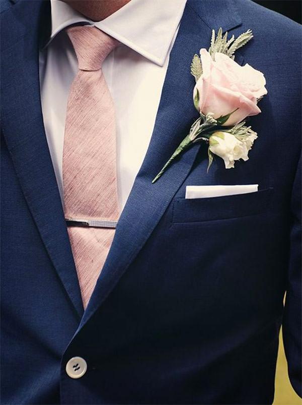 terno-casamento-para-noivo-1