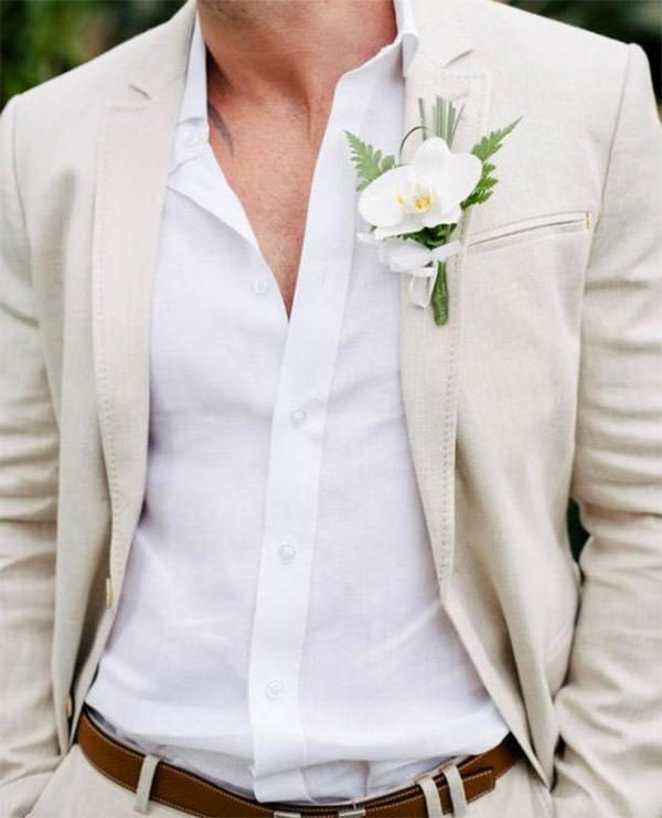 terno-casamento-para-noivo-3
