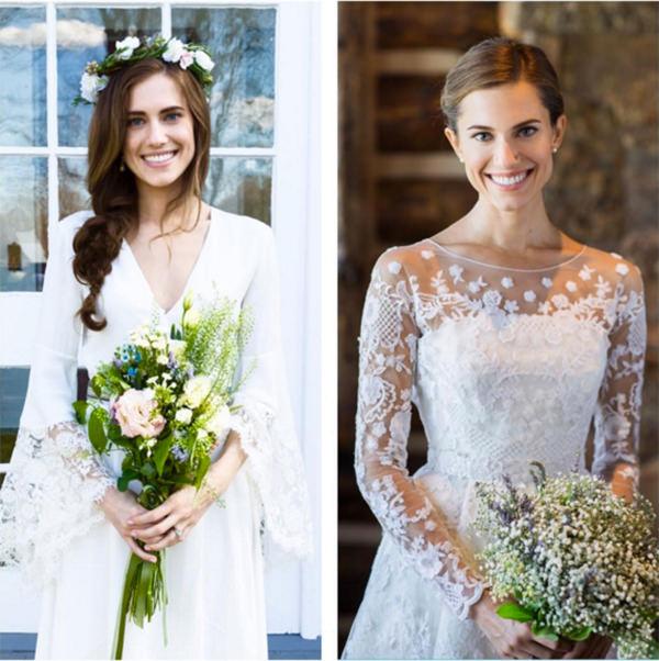 vestido-de-noiva-allison-williams-bouquets