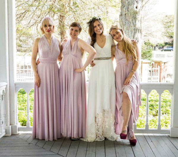 vestido-de-noiva-allison-williams-marnie-girls-02