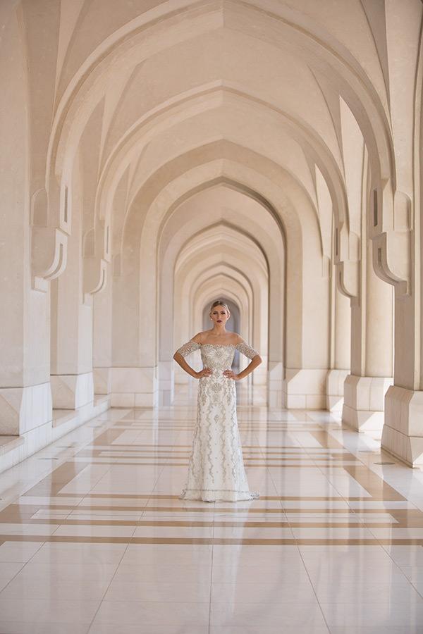 vestido-de-noiva-colecao-arabescos-por-lucas-anderi-renda-prata-01