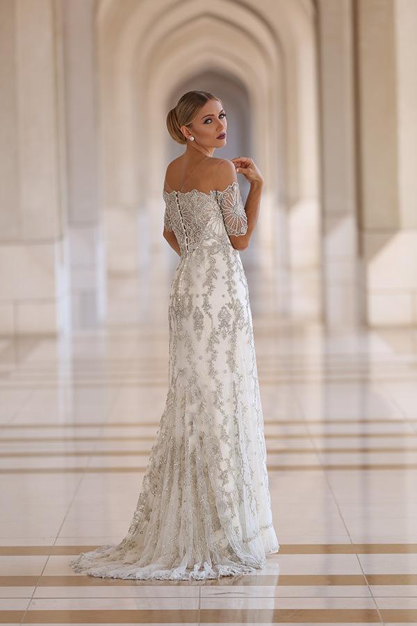 vestido-de-noiva-colecao-arabescos-por-lucas-anderi-renda-prata-02