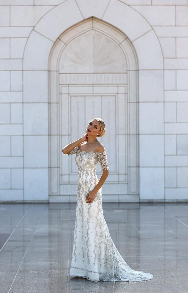 vestido-de-noiva-colecao-arabescos-por-lucas-anderi-renda-prata-03