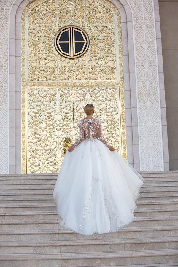 vestido-de-noiva-colecao-arabescos-por-lucas-anderi-renda-saia-tule-08