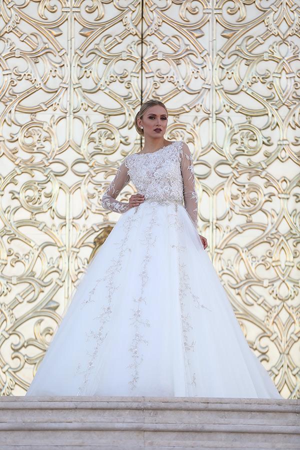 vestido-de-noiva-colecao-arabescos-por-lucas-anderi-renda-saia-tule-09