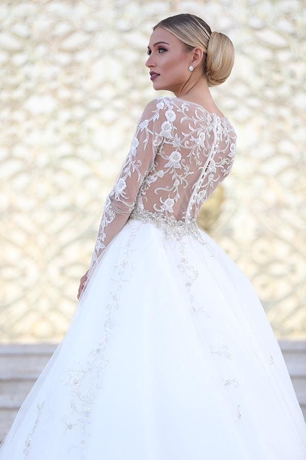 vestido-de-noiva-colecao-arabescos-por-lucas-anderi-renda-saia-tule-10