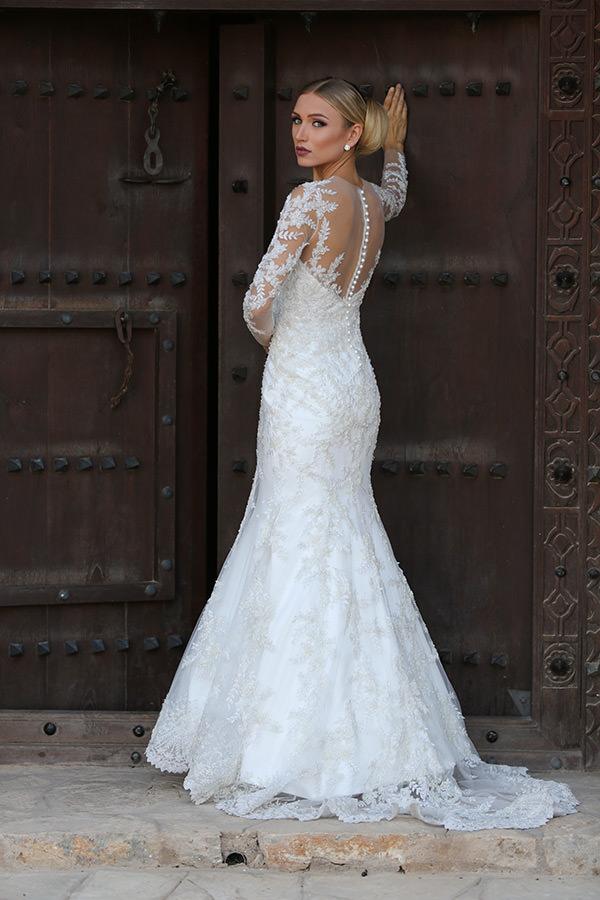 vestido-de-noiva-colecao-arabescos-por-lucas-anderi-renda-sereia-07