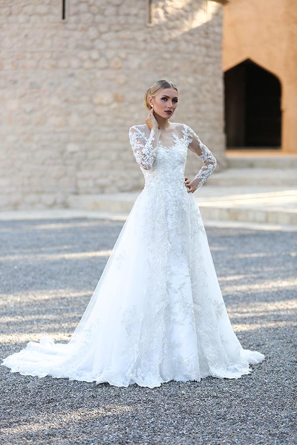 vestido-de-noiva-colecao-arabescos-por-lucas-anderi-renda-sobressaia-04