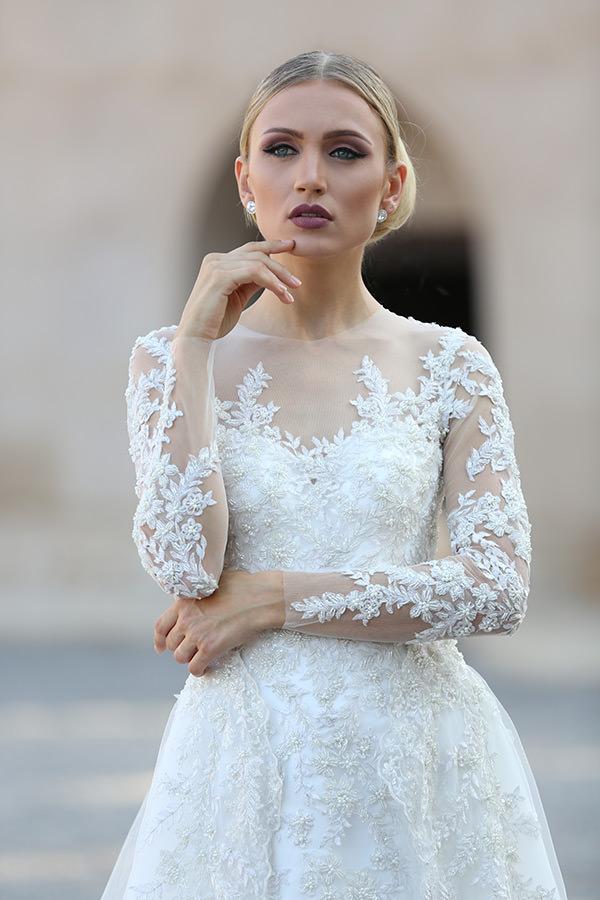 vestido-de-noiva-colecao-arabescos-por-lucas-anderi-renda-sobressaia-05