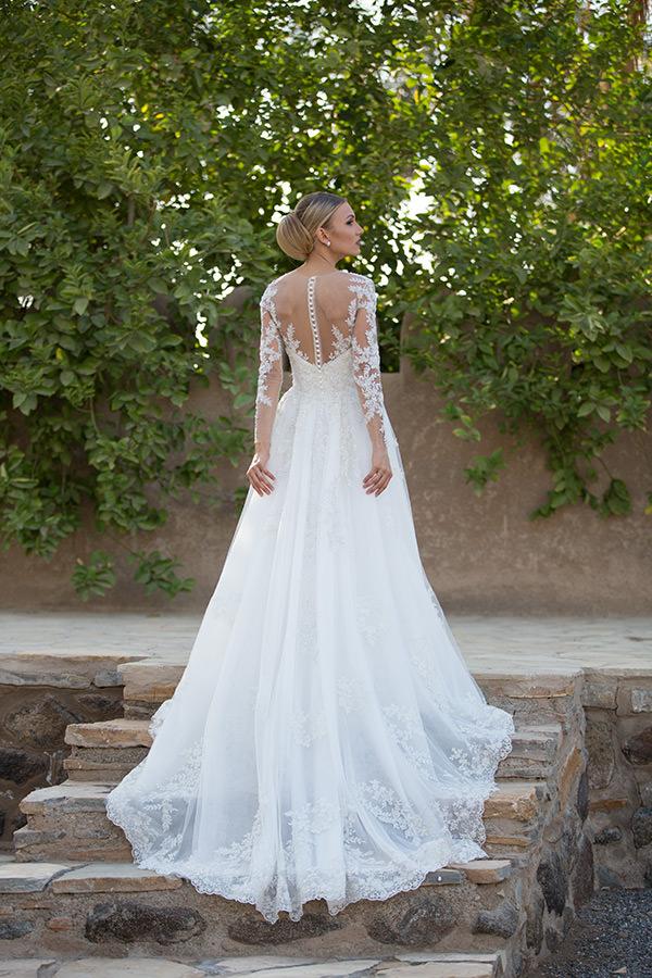 vestido-de-noiva-colecao-arabescos-por-lucas-anderi-renda-sobressaia-06