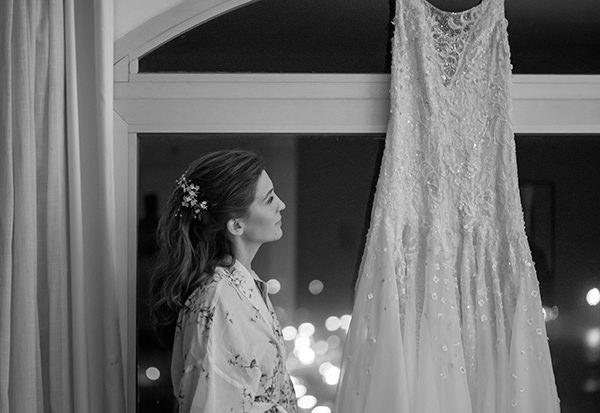 vestido-de-noiva-martu-renda-e-bordados-02
