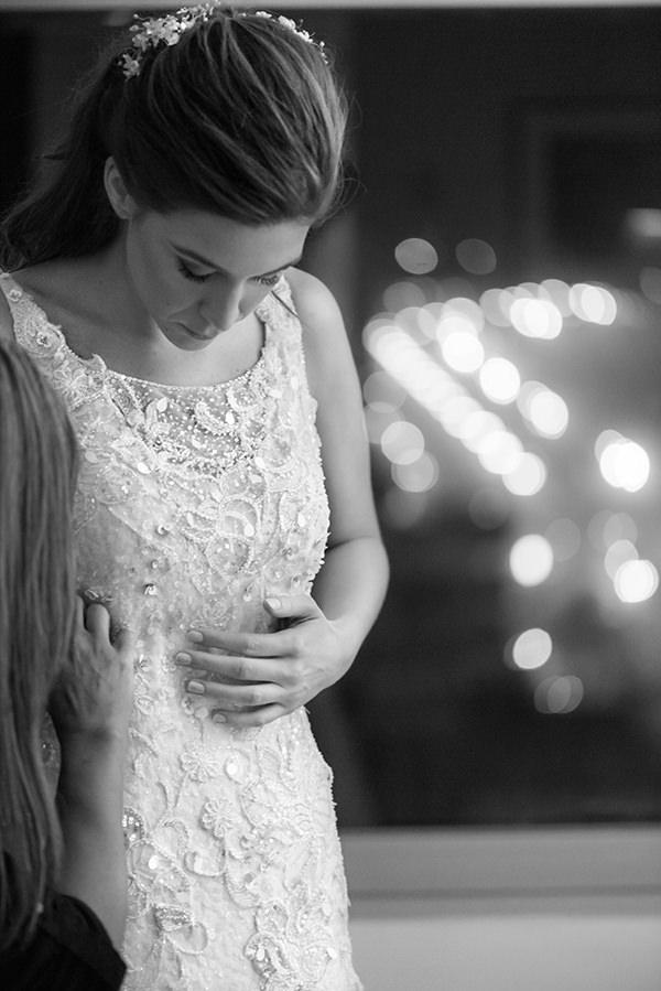 vestido-de-noiva-martu-renda-e-bordados-03