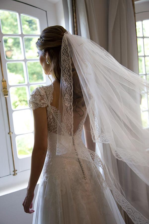 01-casamento-fazenda-lageado-fotografia-flavia-vitoria-vestido-de-noiva-emannuelle-junqueira