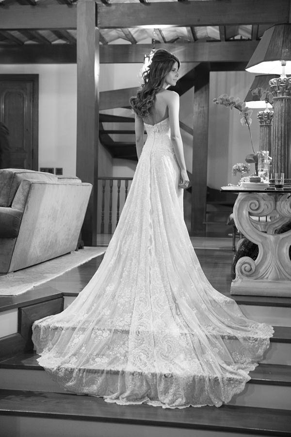 01-casamento-fernanda-haidar-vestido-de-noiva-alba-eloisa-foto-cissa-sannomiya