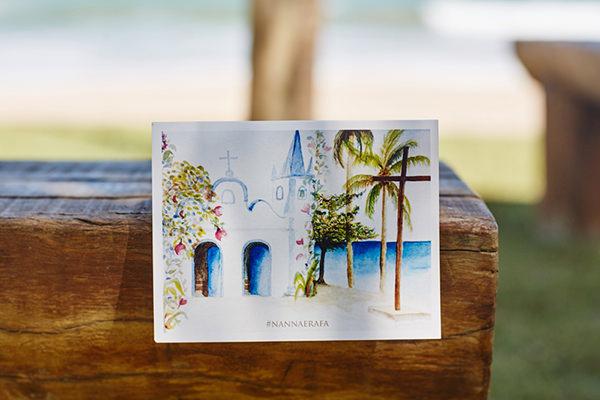 01-casamento-praia-bahia-estilista-nanna-martinez-whitehall