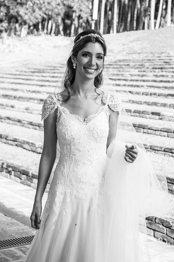 02-casamento-fazenda-lageado-fotografia-flavia-vitoria-vestido-de-noiva-emannuelle-junqueira