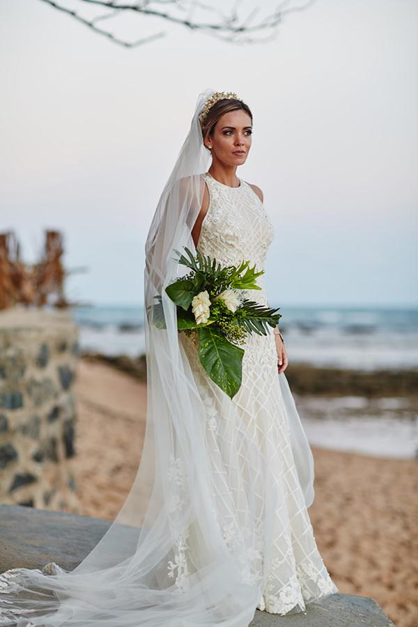 02-casamento-praia-bahia-estilista-nanna-martinez-whitehall-vestido-de-noiva