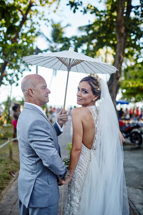 04-casamento-praia-bahia-estilista-nanna-martinez-whitehall