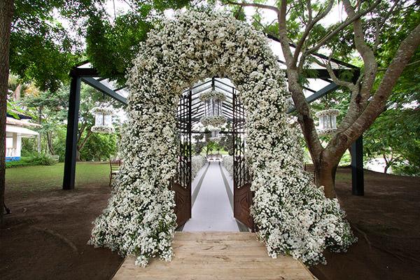 05-casamento-fazenda-lageado-fotografia-flavia-vitoria-cerimonia