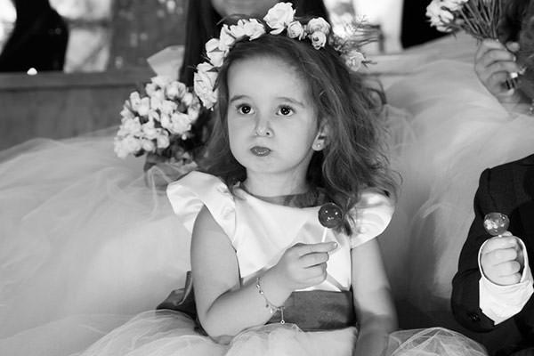 07-casamento-fernanda-haidar-daminha-foto-cissa-sannomiya