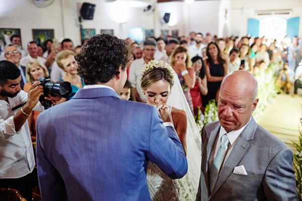 07-casamento-praia-bahia-estilista-nanna-martinez-whitehall