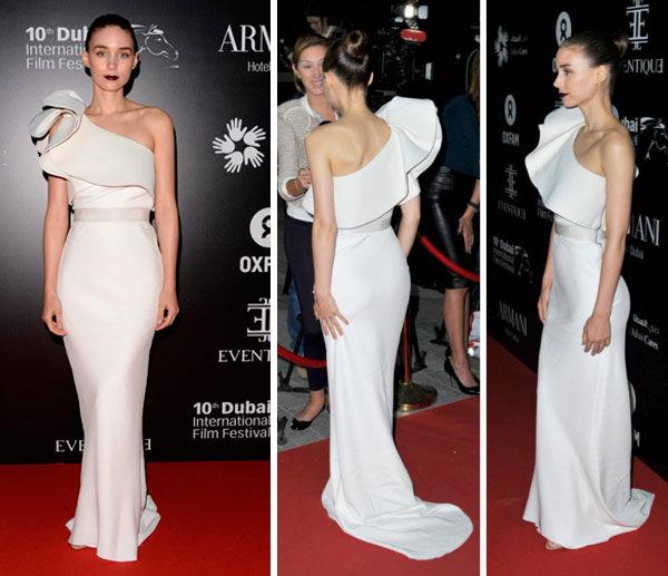 07-vestido-branco-rooney-mara-lanvin-inspiracao-noiva-casamento