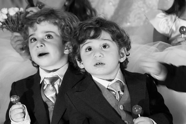 08-casamento-fernanda-haidar-pajem-foto-cissa-sannomiya