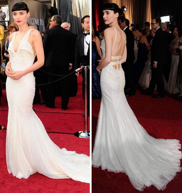 08-vestido-branco-rooney-mara-givenchy-inspiracao-noiva-casamento
