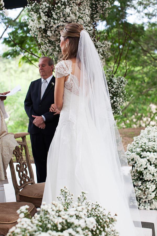 09 Casamento Fazenda Lageado Fotografia Flavia Vitoria Vestido De Noiva Emannuelle Junqueira 1 Jpg