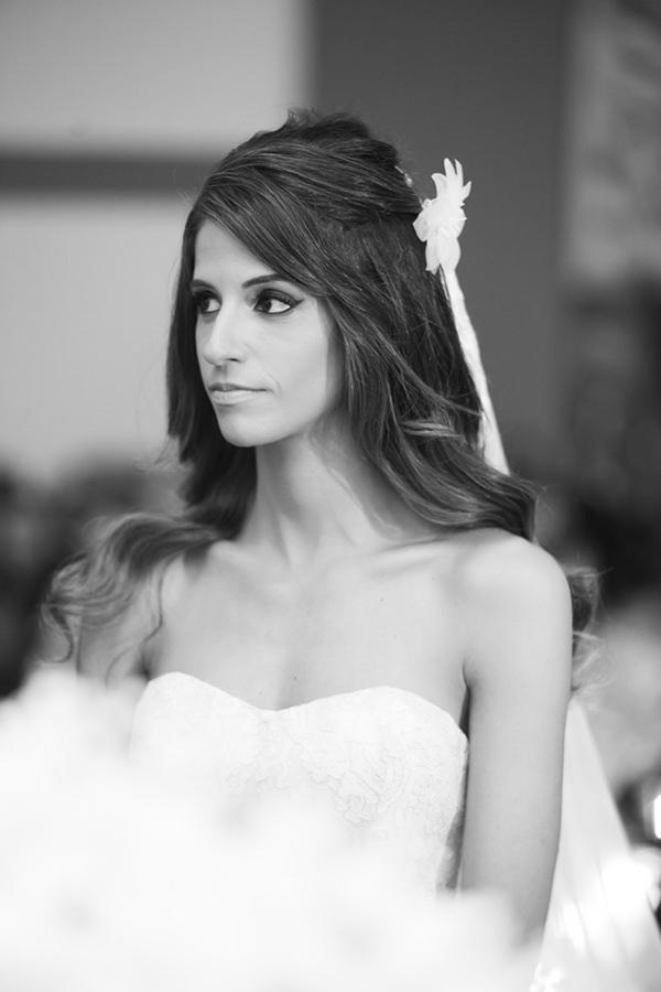 09-casamento-fernanda-haidar-cerimonia-foto-cissa-sannomiya