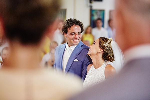 09-casamento-praia-bahia-estilista-nanna-martinez-whitehall
