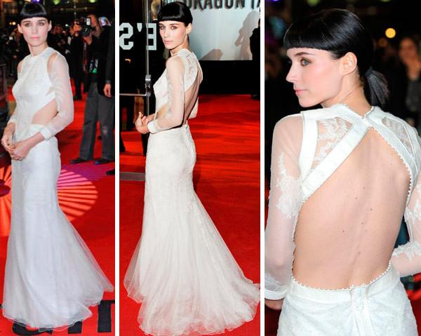 09-vestido-branco-rooney-mara-givenchy-inspiracao-noiva-casamento