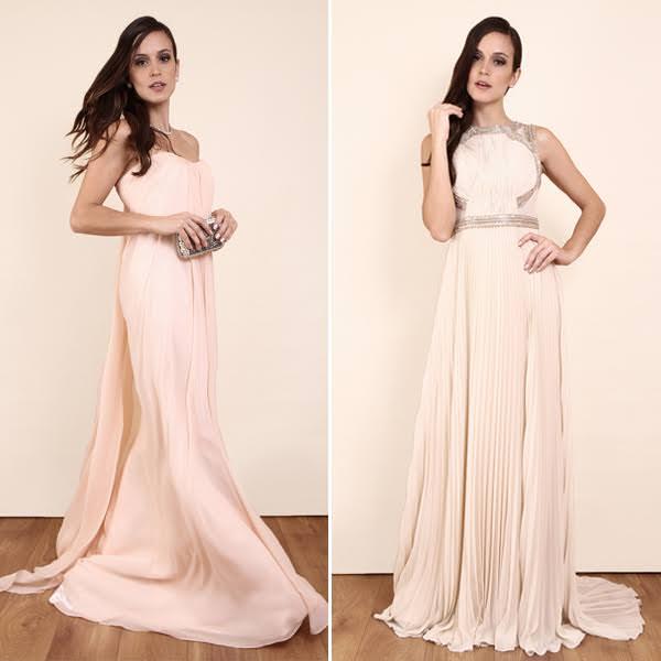 1-vestidos-de-festa-dress-hall