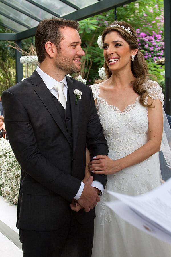 10-casamento-fazenda-lageado-fotografia-flavia-vitoria-entrada-noiva-cerimonia