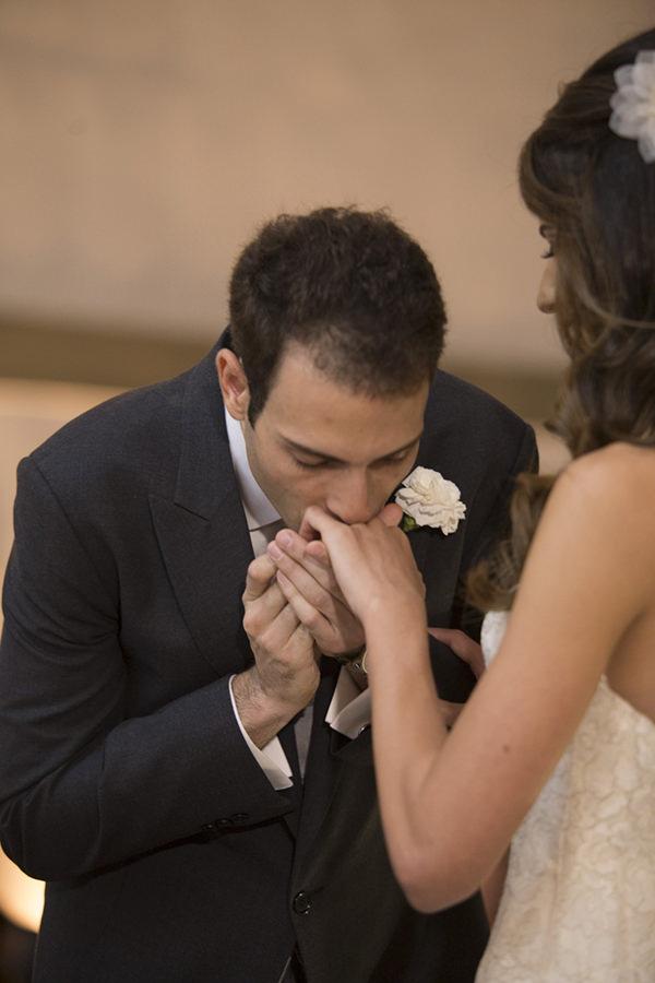 10-casamento-fernanda-haidar-cerimonia-foto-cissa-sannomiya