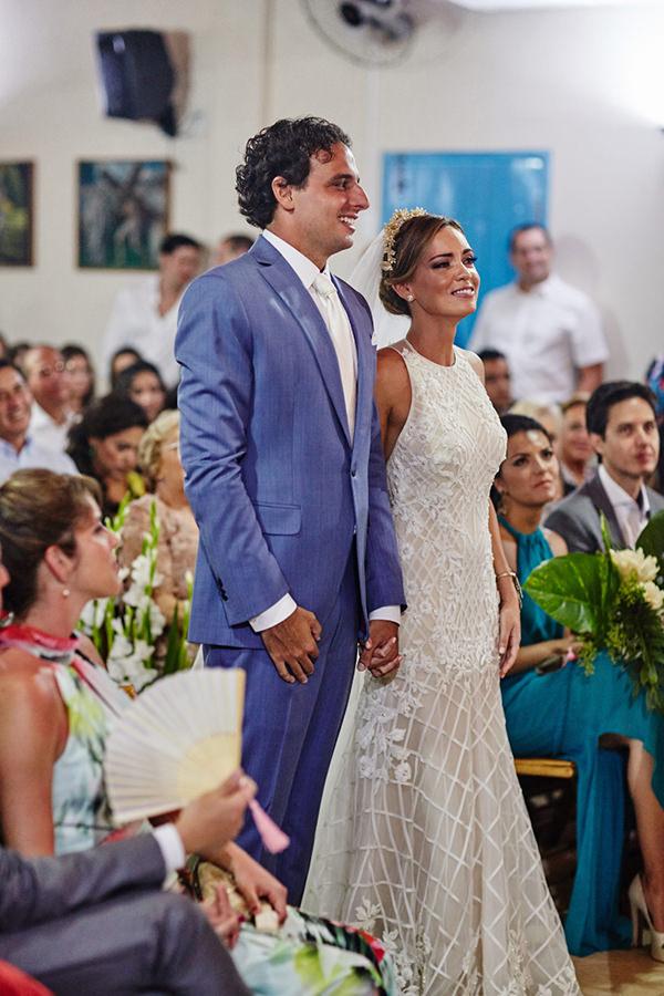 10-casamento-praia-bahia-estilista-nanna-martinez-whitehall