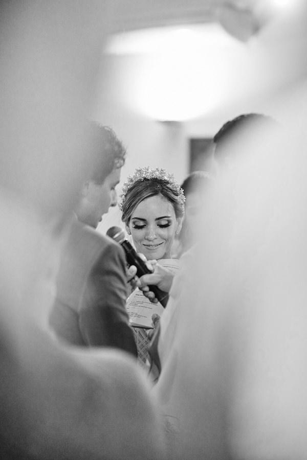 11-casamento-praia-bahia-estilista-nanna-martinez-whitehall