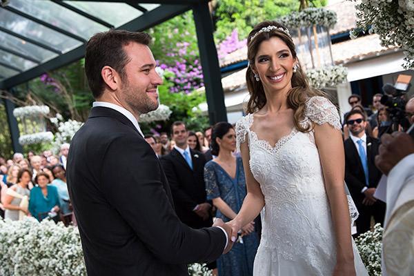 12-casamento-fazenda-lageado-fotografia-flavia-vitoria-entrada-noiva-cerimonia