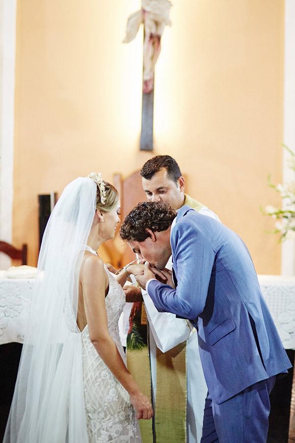 12-casamento-praia-bahia-estilista-nanna-martinez-whitehall