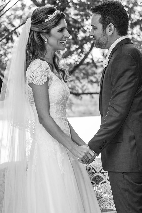 13-casamento-fazenda-lageado-fotografia-flavia-vitoria-entrada-noiva-cerimonia