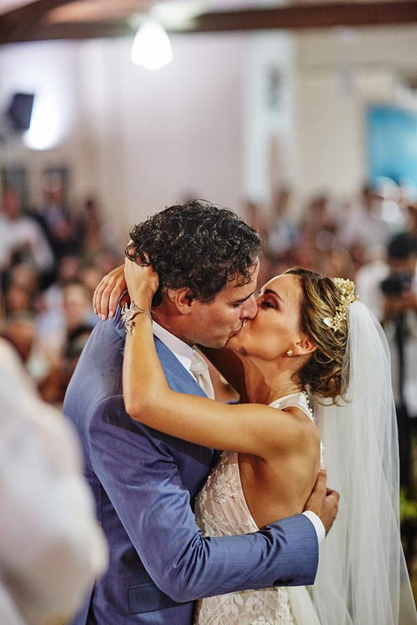 13-casamento-praia-bahia-estilista-nanna-martinez-whitehall