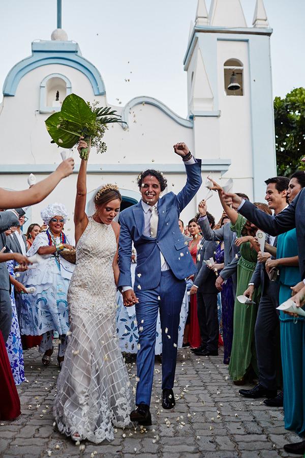15-casamento-praia-bahia-estilista-nanna-martinez-whitehall