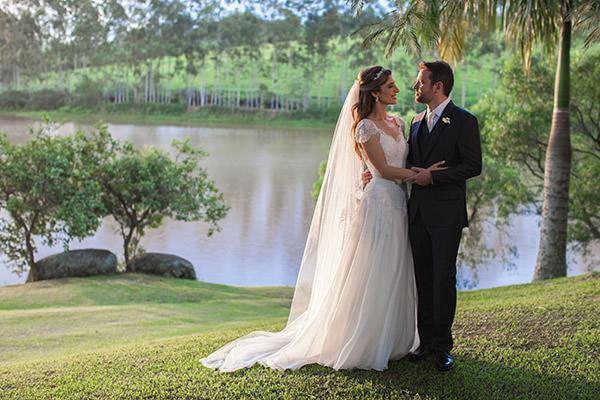 16-casamento-fazenda-lageado-fotografia-flavia-vitoria-noivos