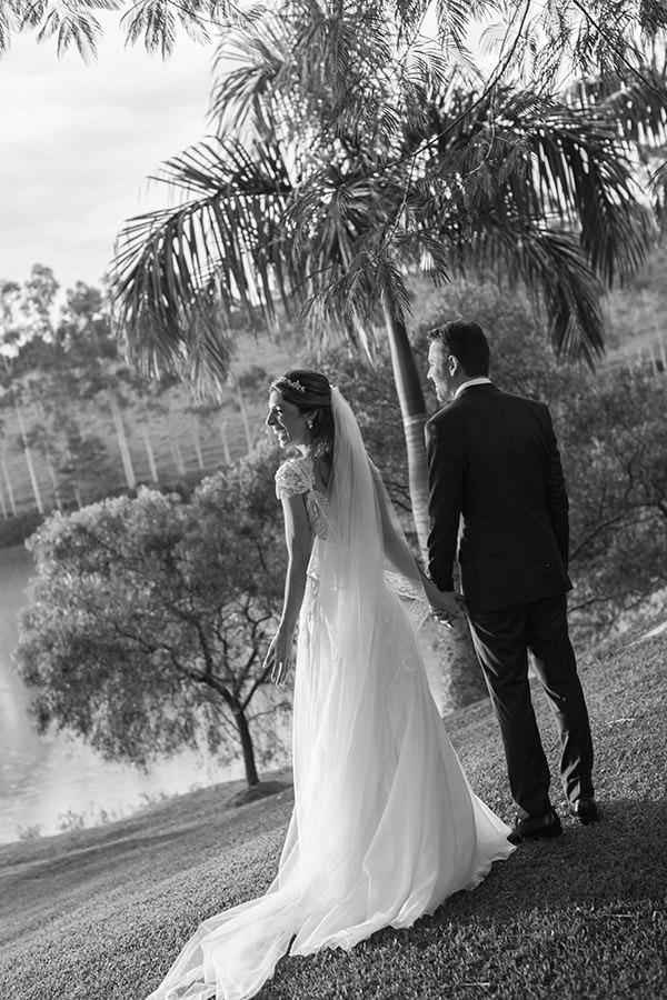 17-casamento-fazenda-lageado-fotografia-flavia-vitoria-noivos