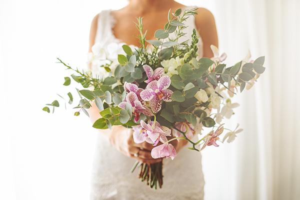 17-casamento-loveshake-karla-peter
