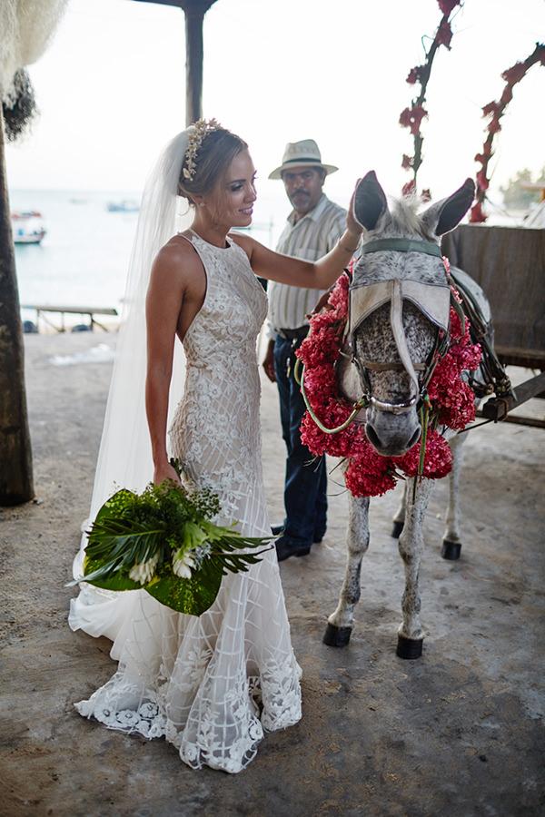 17-casamento-praia-bahia-estilista-nanna-martinez-whitehall
