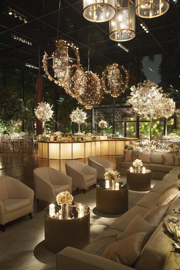 18-casamento-fernanda-haidar-festa-casa-fasano-decoracao-renata-chapchap