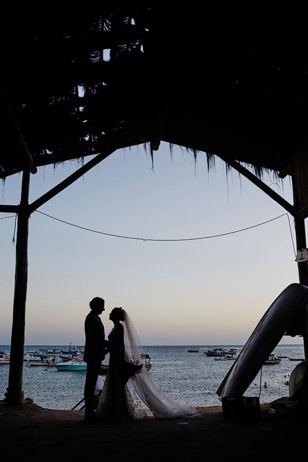 18-casamento-praia-bahia-estilista-nanna-martinez-whitehall